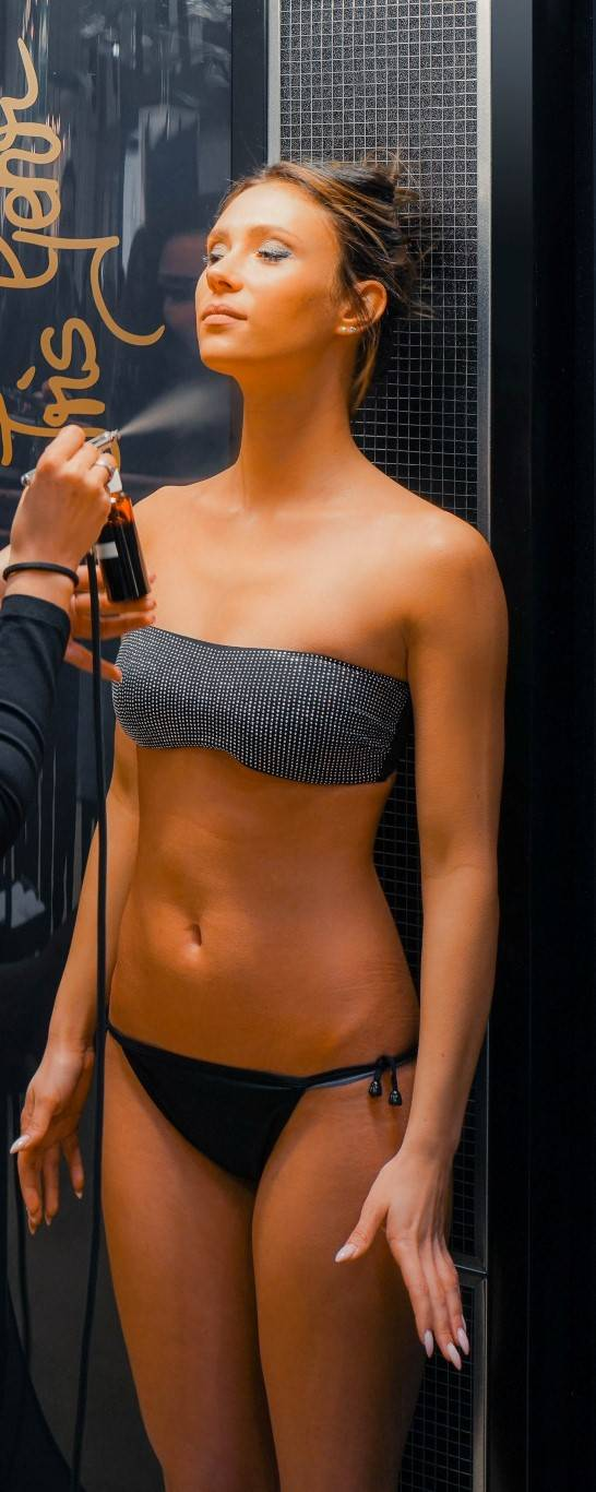 Tanning Bilder Bronzing4Business_4 (Medium)